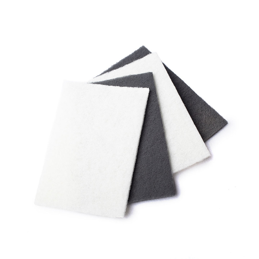 Non-Woven Hand Pads (Box)