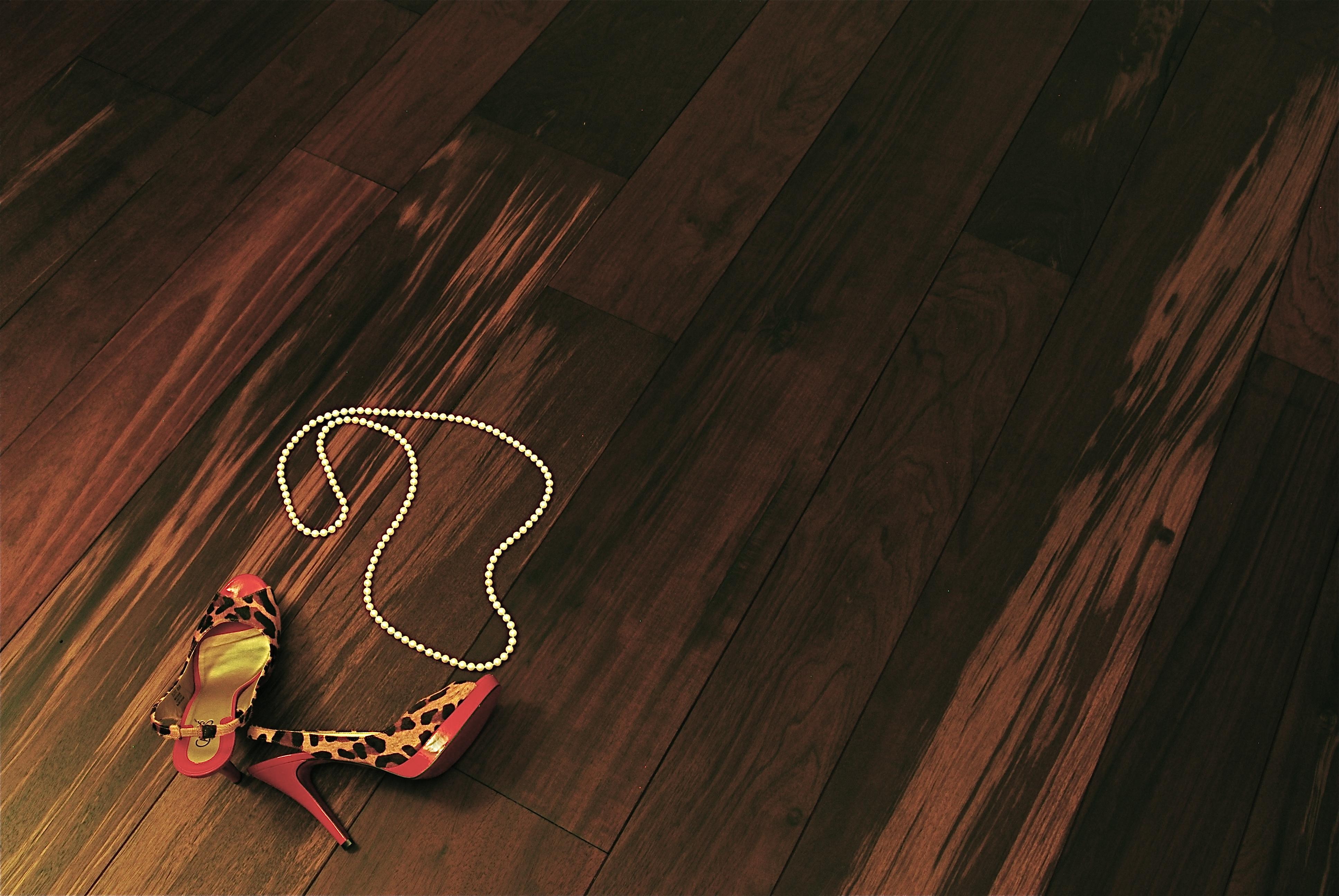 odie's-best-oil-finish-on-exotic-hardwood-floor-0219.jpeg
