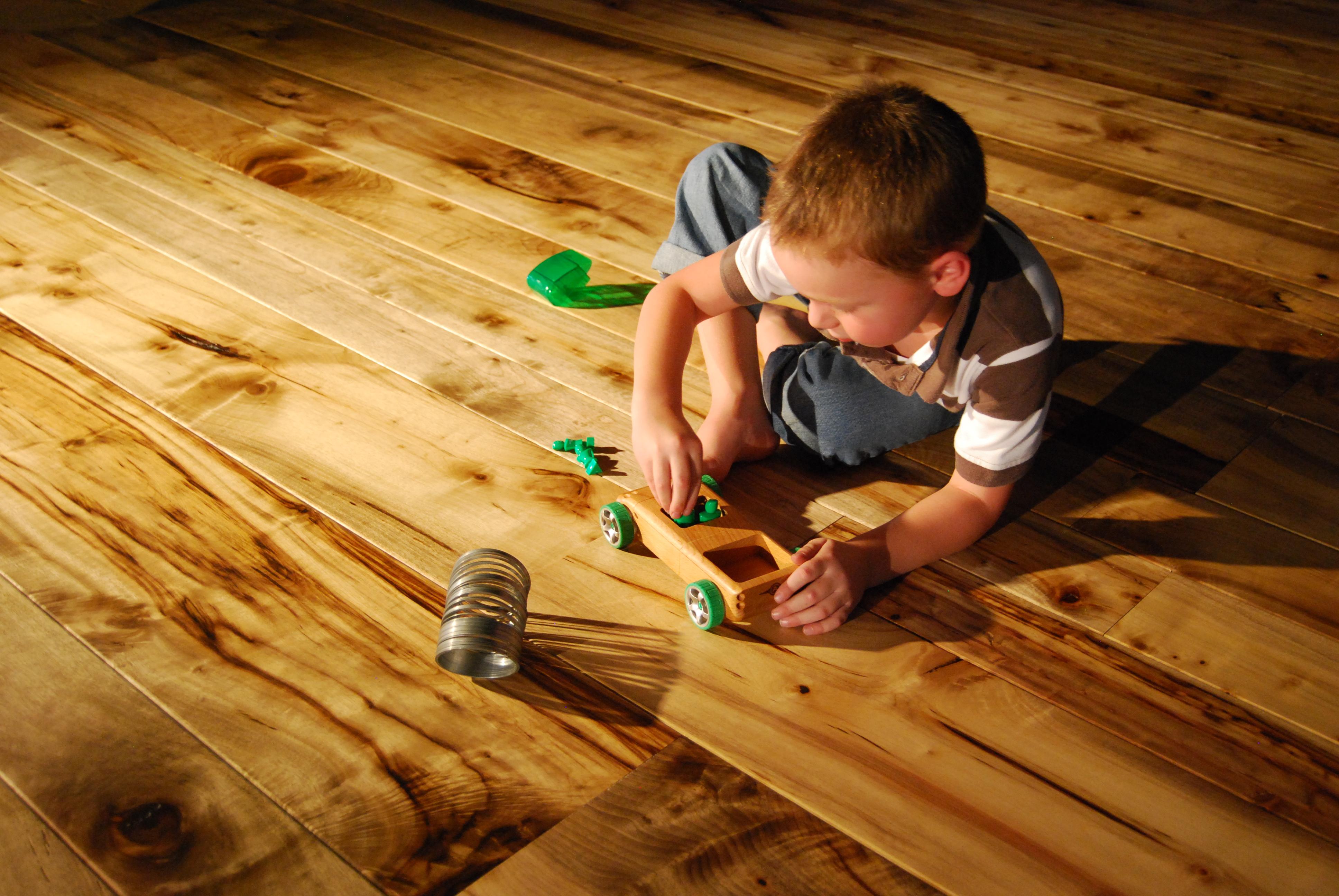 myrtlewood-floor-safe-for-kids-odie's-best-wood-oil-0233.jpeg