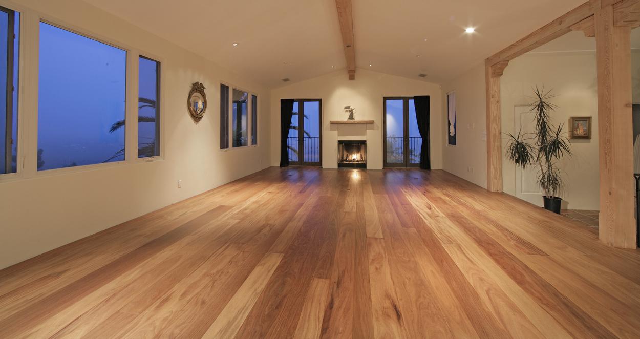 odie's-oil-finished-cumaru-floor.jpg