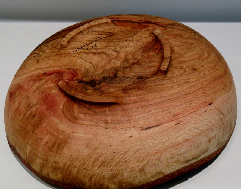 oak-bowl-odiesoil-thumper.jpg