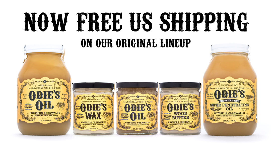 oo-photo-product-free-shipping-original-lineup-v01.jpg