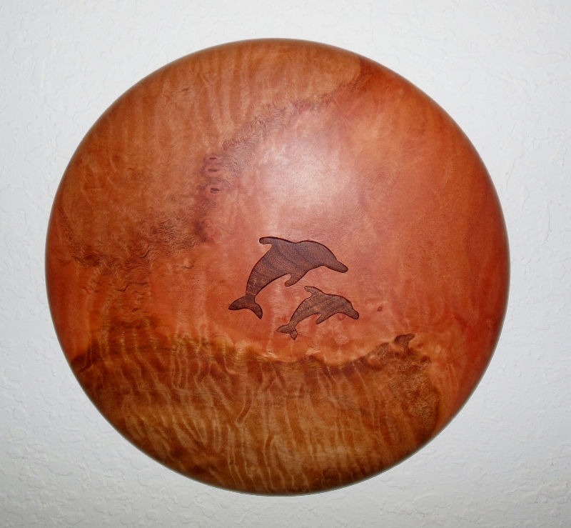 thumper-odie-s-dolphinbowl-eucallyptus.jpg