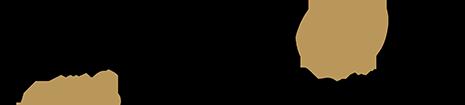 verktoy-logo.png