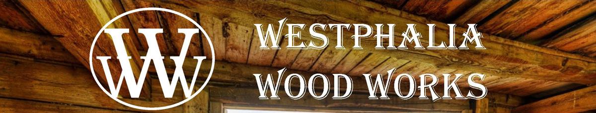westphalia-wood-works-logo.jpg