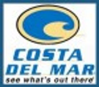 Costa Del Mar C-Mates