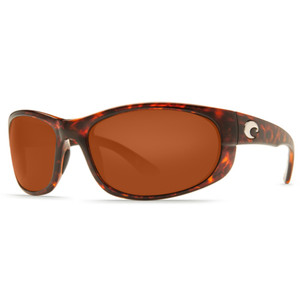 Costa Del Mar HOWLER Polarized Sunglasses
