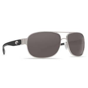 Costa Del Mar CONCH Polarized Sunglasses