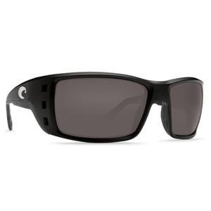 Costa Del Mar PERMIT Polarized Sunglasses