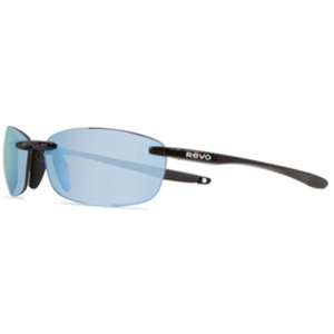 Revo DESCEND E Sunglasses