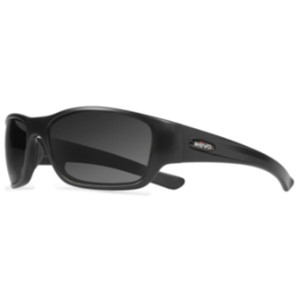 Revo HEADING Sunglasses