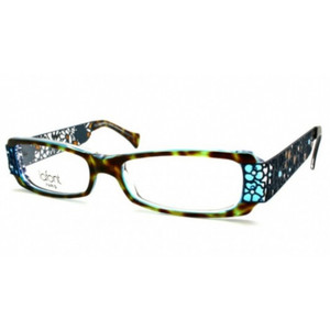 Lafont AUDACE Eyeglasses