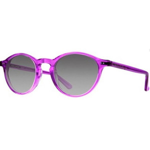 Lafont HARRISON Sunglasses