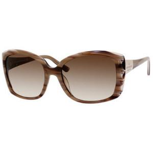 Kate Spade KALEE/S Sunglasses