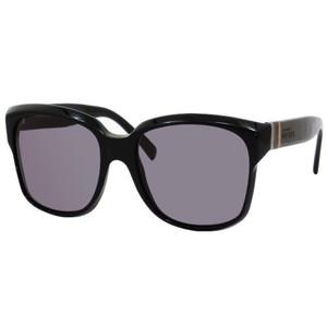 Alexander McQueen AMQ4168/S Sunglasses