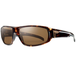 Smith Optics TENET Sunglasses