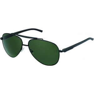 SUNGLASSES - Men s - Tag Heuer - Page 1 - OpticsFashionWear b4b8aec845