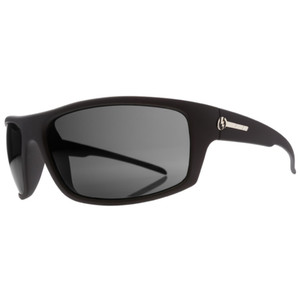 Electric TECH ONE Sunglasses