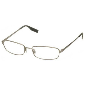 Tommy Hilfiger TH1072 Eyeglasses