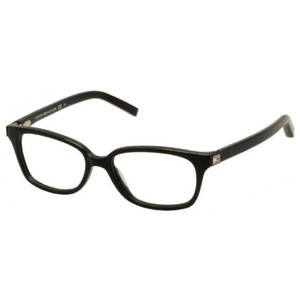 Tommy Hilfiger TH1068 Eyeglasses