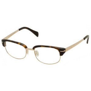 Tommy Hilfiger TH1053 Eyeglasses
