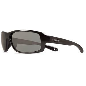 Revo CONVERGE Sunglasses