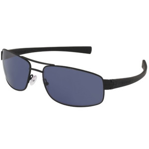 Tag Heuer LRS 0251 Sunglasses