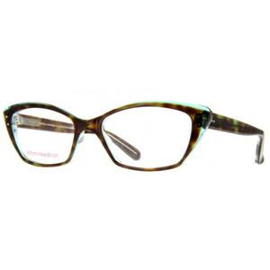 Lafont HONEY Eyeglasses