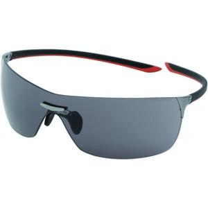 Tag Heuer SQUADRA TH5503 Sunglasses