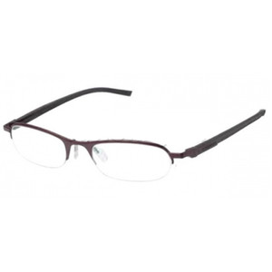 Tag Heuer AUTOMATIC TH0823 Eyeglasses