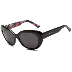 Juicy Couture ENDURING Sunglasses