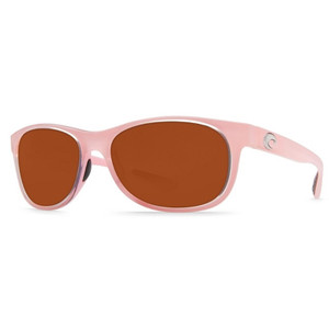 Costa Del Mar PROP Sunglasses