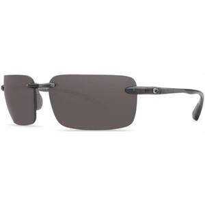 Costa Del Mar CAYAN Sunglasses