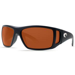 Costa Del Mar BOMBA Sunglasses