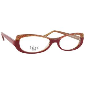 Lafont DOUCEUR Eyeglasses
