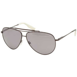 Tommy Hilfiger TH1006/S Sunglasses