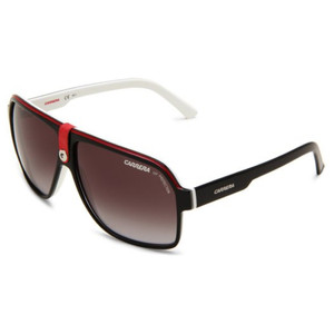 Carrera CA33S Sunglasses