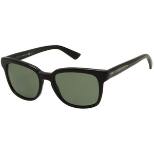 Gucci GG3586/S Sunglasses
