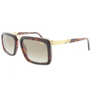 Cazal CZ6006/3 Sunglasses