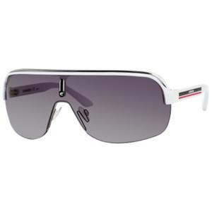 Carrera TOPCAR 1/S Sunglasses
