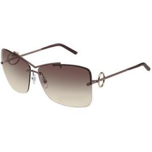 Yves Saint Laurent YSL6176_S Sunglasses