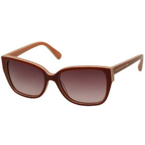 Marc By Marc Jacobs MMJ 238/S Sunglasses
