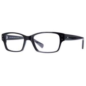 Lafont Kids Ivanhoe Eyeglasses