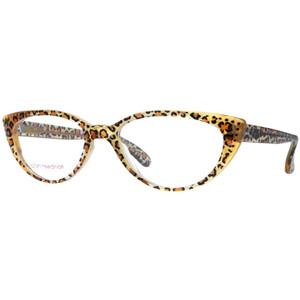 Lafont GRETA Eyeglasses