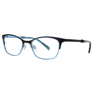 Lafont Kids ODILE Eyeglasses