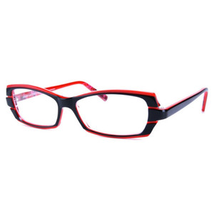 Lafont MARION Eyeglasses
