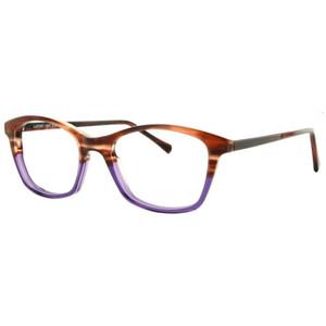 Lafont ISSY & LA NATURE Eyeglasses
