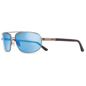 Revo NASH Sunglasses