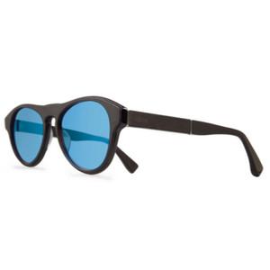 Revo BLACKWELL Sunglasses