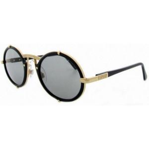Cazal CZ644 Sunglasses
